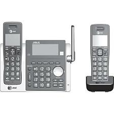 ATT CL83213 DECT 6 0 Cordless Phone NEW, Free Shipping