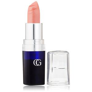 CoverGirl Continuous Color Lipstick Vitamin E&A Bronzed Peach - 0.13 oz./3g