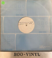 """Michael Tarone - I Can Tell By The Look In Your Eye (Rude Boy Mix) 12"""" Vinyl Rec"""