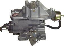 Carburetor AUTOLINE C8032A