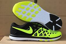 NIB-Nike Train Speed 4 Men's Running/Cross Training Shoe Sz. 10.5