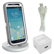 RND Dock for Samsung Galaxy Note 2, Note 4, Note 5, or Note Edge (rndcrynoteuw)