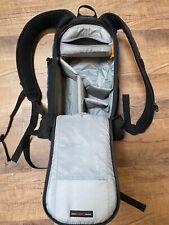Lowepro SLR Camera Bag - Nikon, Cannon, Sony