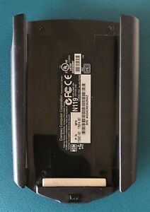 Compaq iPAQ N119 Expansion Pack for H3100/H3600/H3700 Series (173397-001)
