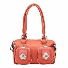 Mimco Satchel Bags & Handbags for Women
