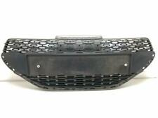 Peugeot 208 MK1 Ph1 IA 2012 Front Grille 9672794377