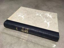 Lhote A LA DECOUVERTE DES FRESQUES DU TASSILI Amis du Livre 1958 NUM LUXE- CA21B