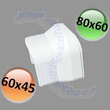 3S RIDUZIONE x CANALINA CONDIZIONAMENTO 60x45 - 80x60
