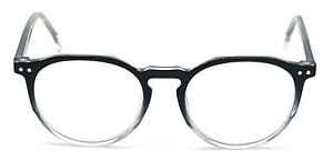 NEW eyeHeart Unisex Round Anti Blue Light Computer Reading Glasses FREE SHIPPING