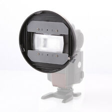 Universal Flash Mount Adjustable Adapter K9 CA-SGU for Yongnuo Canon Speedlite