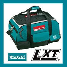 Makita LXT 831278-2 Heavy Duty Contractor Tool Bag  - 831278