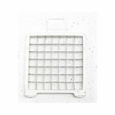 GRILLE COUPE FRITE ITA LUXE CODE 61040150