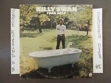 BILLY SWAN I CAN HELP LP MONUMENT KZ 33279