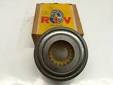 LANCIA FULVIA COUPE 1600 HF Main shaft bearing ORIGINAL RIV SKF OEM 82042016