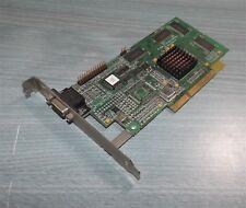 Scheda video AGP Ati Xpert 128 - 32 MB - Ati Rage 128 - Funzionante