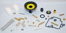 "Vergaser Reperaturset ""2"" mit 16mm Membrane für 50ccm GY6 139QMA 139QMB"