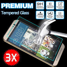 Unbranded/Generic Clear Mobile Phone Screen Protectors