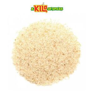 Psyllium Husk Powder   100% Pure Natural Fibre Premium Free P&P 100g - 10kg