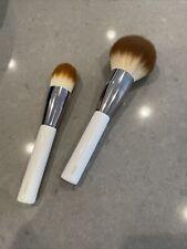 LA MER The Powder Brush - Ultra Soft -  NEW - 100% Authentic