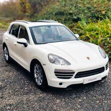 RC ferngesteuertes Auto Porsche Cayenne modellauto Sportcar Geschenk für Kinder