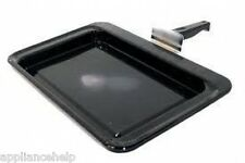 Genuine RANGEMASTER LEISURE Oven / Grill Pan & Handle Assembly A094257