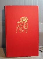 ZO ZAG IK VOOR-INDIE old Dutch language book India Bombay Kashmir royalty etc