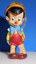 Grolier Gold Edition Pinocchio  MIB