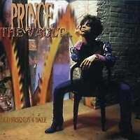 Prince - The Vault NEW CD