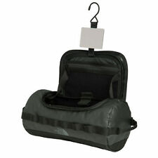 504fd5a7f8 Men s Toiletry Bags for sale