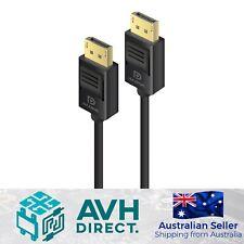 Alogic (DP-05-MM) 5 cm Cable