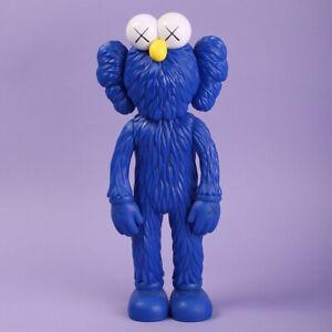 KAWS Blue BFF 100% Authentic