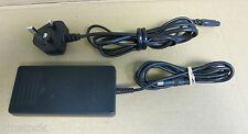 Toshiba AC Power Laptop PSU Mains Charger Adapter 15V 3A 45W - Model: PA2450U
