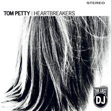 TOM PETTY & THE HEARTBREAKERS-THE LAST DJ ARTWORK ON SIDE D 2 VINYL LP NEUF