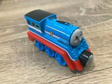Take N Play Streamlined Thomas From The Tank engine & Friends Train Toy Kids #2