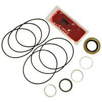 New OEM Parker Wheel Motor Seal Kit SK-000092, Stens 025-511 fits TF, TG, DF, DG