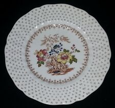 "Royal Doulton - Grantham - Bread & Butter Plate - 6 1/2"" Diameter"