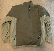 Remington Outdoor Clothing Men's Light Jacket Windbreaker Size XL