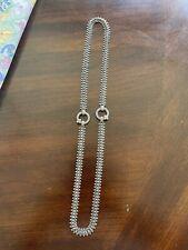 Barbara Bixby Eastern Chain 24inches