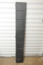 Sleep Number / Comfort Base SIDE RAIL Replacement Part# 106445 Free shipping!