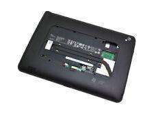 "DELL LATITUDE ST T02G 10.1"" WXGA ATOM Z670 2GB RAM WIFI TABLET NO BATTERY OR SSD"