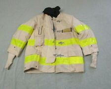 CAIRNS TRADITIONAL Turnout JACKET  Size 38