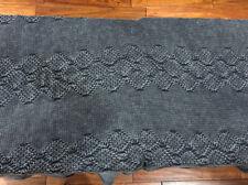 Pottery Barn Knit Throw