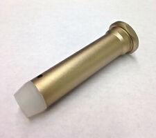 H2 Heavy Buffer, Gold (4.7 oz) R15 109