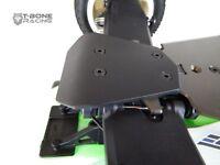 57026 - TBR NS2r Rear Skid - Tekno RC EB410