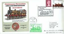 Bluebell Railway approx 190 covers bulk offer
