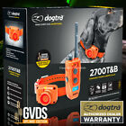 Dogtra 2700 T&B Upland Edition Remote Dog Training Beeper Expandable Train-Beep
