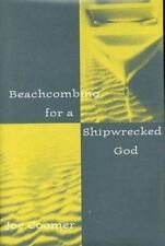 Beachcombing for a Shipwrecked God-ExLibrary