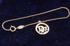 Dior bracelet Christian