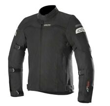 Giacca Moto Alpinestars Leonis Drystar TG.3XL SuperPromo