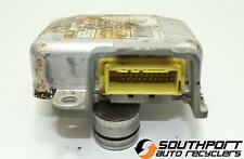 DAEWOO LEGANZA AIR BAG MODULE P/N# 96206506 08/97-08/02 *1427*